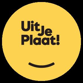 Logo UJP_geel-zwart_RGB